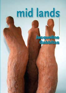 Midlands cover